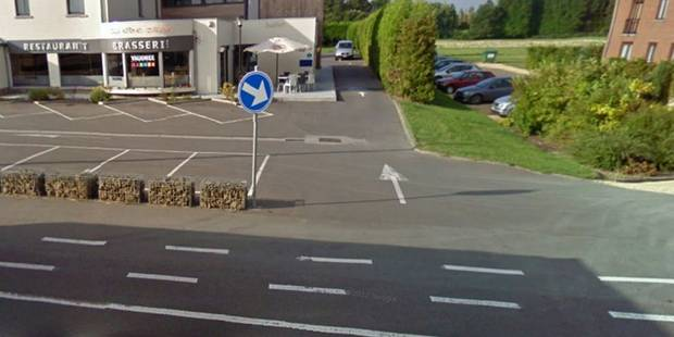 Nicolas (26 ans) poignardé sur le parking d'un restaurant à Gembloux: 18 ans de prison pour Thomas Stampetta - La DH