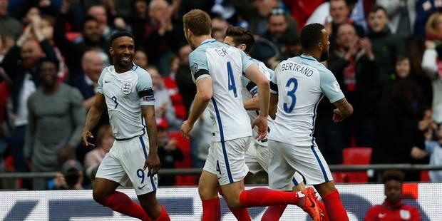 Mondial 2018: sans-faute pour l'Allemagne, sans briller pour l'Angleterre - La DH