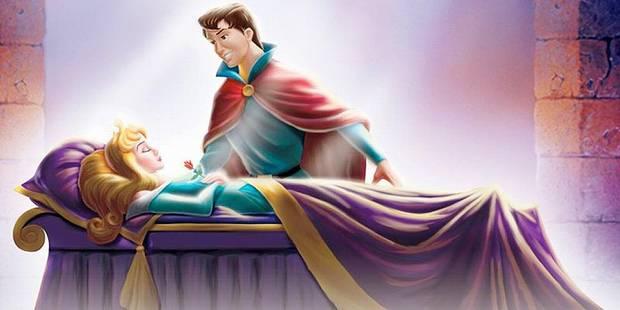 Les princesses Disney, les nouvelles Avengers - La DH