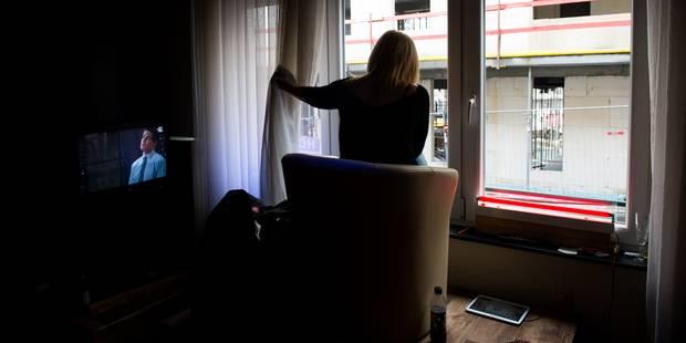 Saint-Josse: Réclamation de la moitié des propriétaires de carrées contre la taxe - La DH
