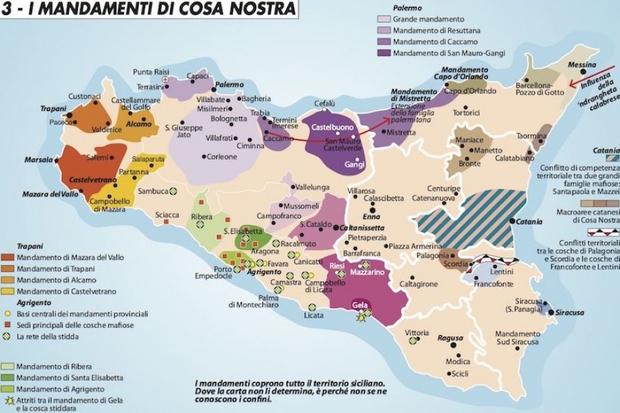 Visiter la Sicile sur les traces de la mafia 5d9f5c76876