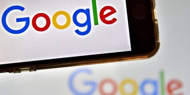 Google lance le fact-checking sur son moteur de recherche - La DH