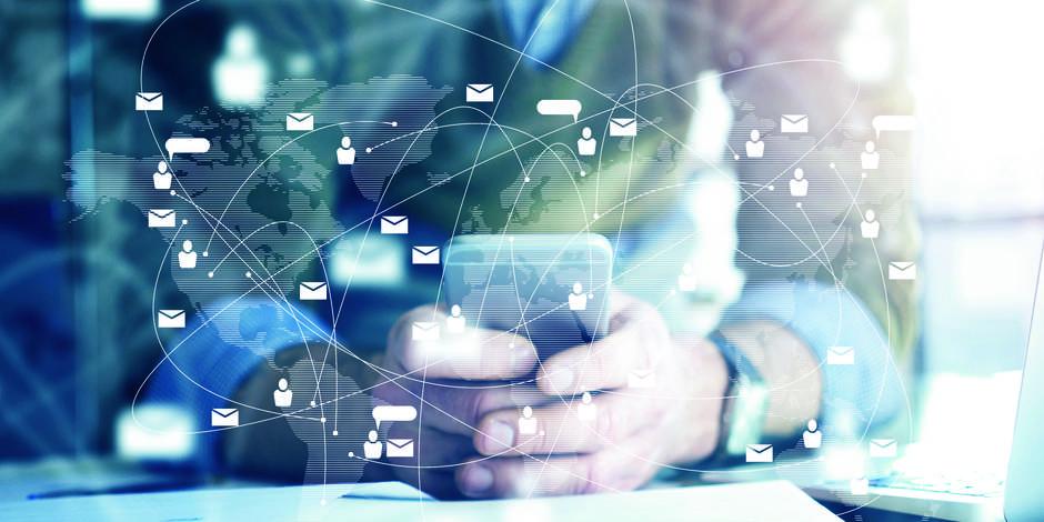 Cybersécurité: les PME s'améliorent!
