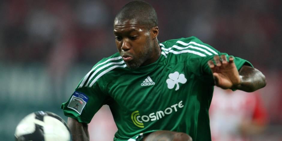 Djibril Cissé mis en examen — Sextape de Valbuena