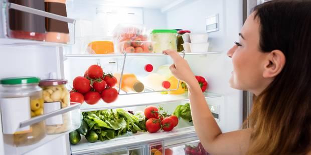 Changer de frigo peut rapporter gros - La DH