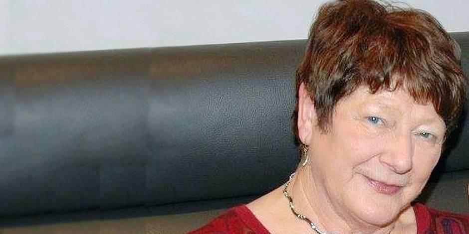 Renée bloquée au Brésil depuis 22 jours à cause de son appareil respiratoire