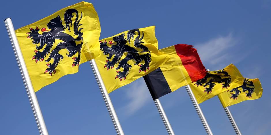 Mandats politiques grassement rémunérés: la Flandre n'est pas en reste !