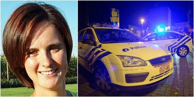 Carmen est décédée après avoir été poignardée à multiples reprises: le mari a été arrêté! - La DH
