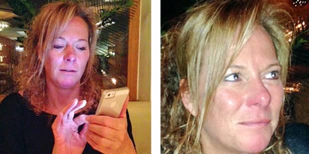 Mieke Kuijpers, cette Néerlandaise qui demeure introuvable depuis trois ans - La DH