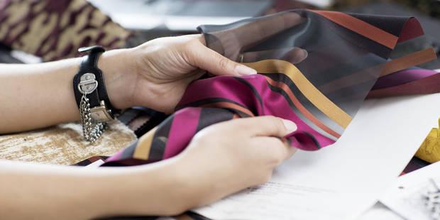 Comment mieux entretenir ses vêtements ? De nouvelles pratiques à envisager - La DH