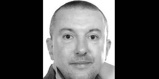 Frameries : disparition de Ghislain Thiry, 49 ans - La DH