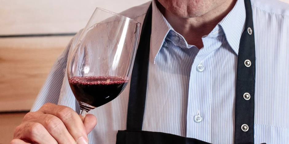 L'arnaque des faux vins français... qui viennent d'Espagne - La DH