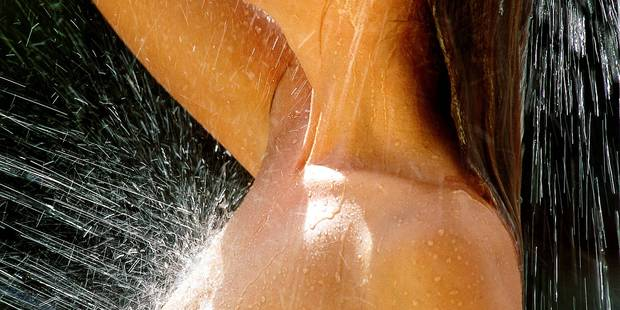 Lifter ses seins: Une pratique à risques? - La DH