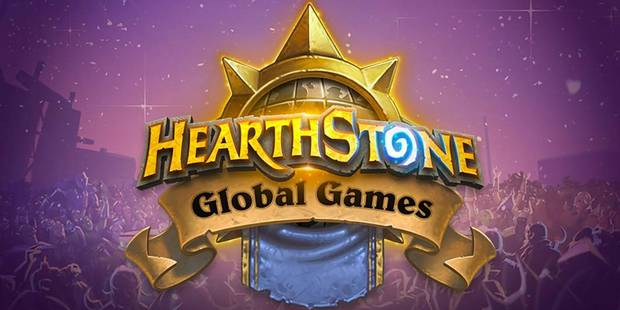 HearthStone Global Games : la Belgique entame mal sa coupe du Monde ! - La DH