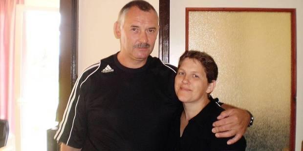 Un suspect interpellé dans le cadre du décès d'un supporter d'Anderlecht - La DH