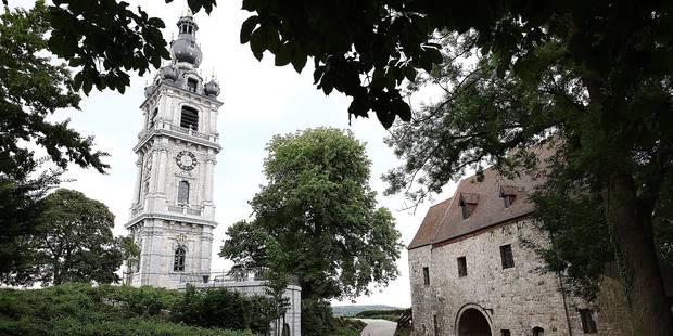 Mons : Le 21 juillet revisité en Fête de la musique - La DH