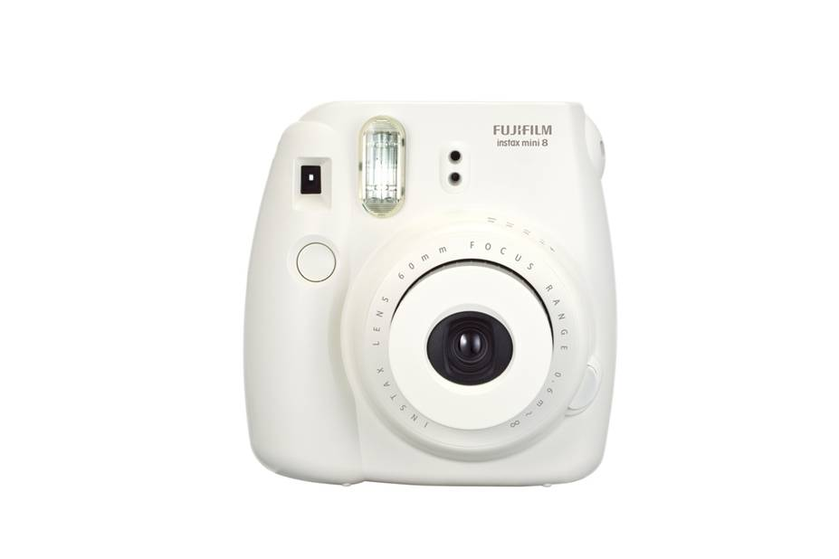 Instax party Pack, 99€