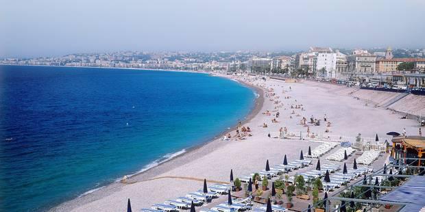 Le tourisme français repart à la hausse - La DH