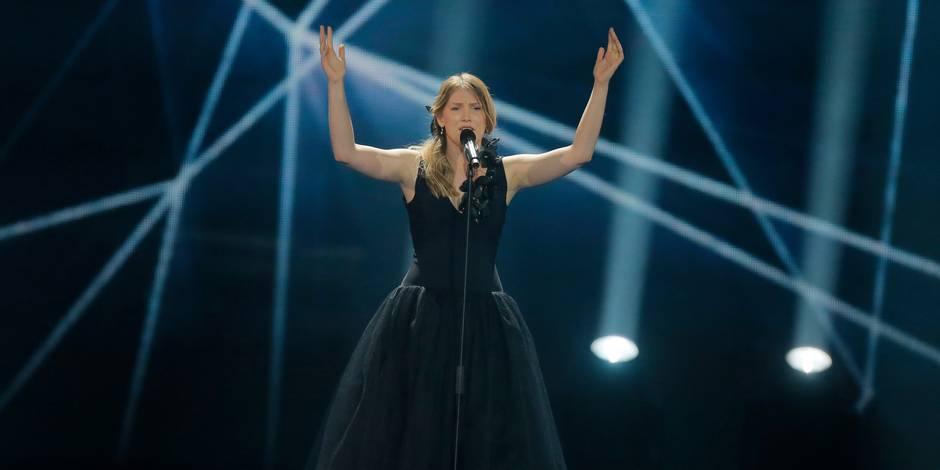 Eurovision 2017 : Google a-t-il déjà trouvé le vainqueur de la compétition ?