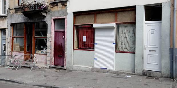 Opération de police dans le quartier Nord: Les prostituées n'osent pas témoigner par crainte du Vaudou - La DH
