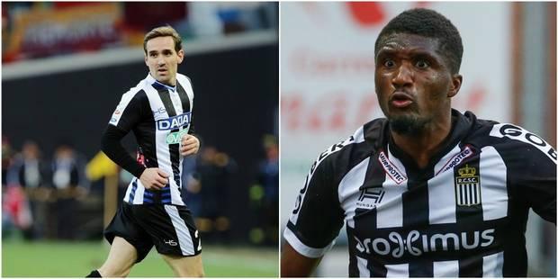 Anderlecht : Mata en réflexion, Kums attend le retour de Van Holsbeeck - La DH