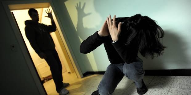 Abusée pendant 4 heures par deux hommes, cette étudiante a vécu un enfer - La DH