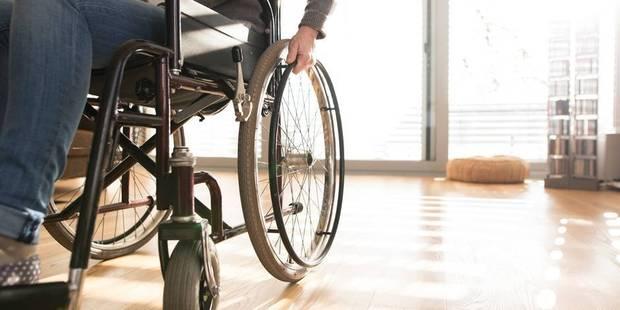 Sclérose en plaques : une première mondiale belge ! - La DH