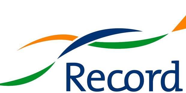ING : près de 500 agences Record Bank vont disparaître - La DH