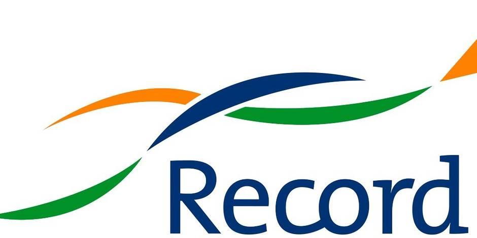 ING : près de 500 agences Record Bank vont disparaître