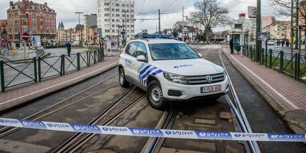 Le condamné qui avait fui en Turquie est finalement revenu en Belgique - La DH
