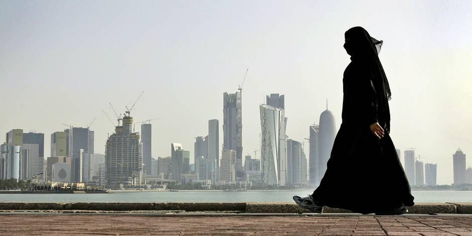 Qatar: Le wahhabisme et les Frères musulmans se déchirent