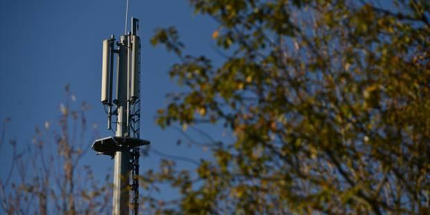 Vers une plus grande concurrence entre opérateurs télécoms ? - La DH