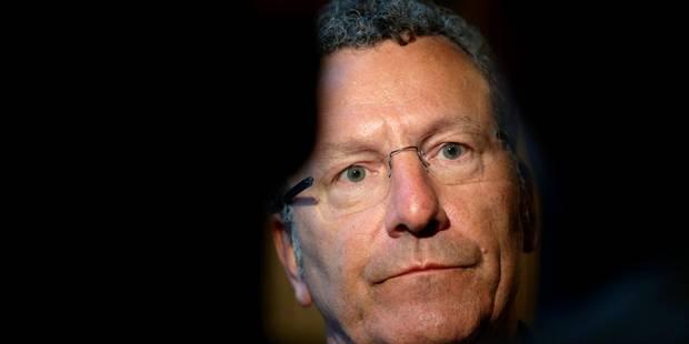 Samusocial: le parquet ouvre une enquête judiciaire - La DH