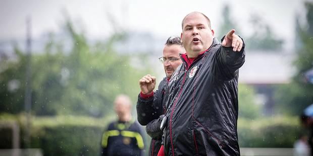 Coaching Player, l'assistant idéal ! - La DH