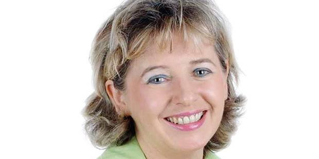 Rixensart : Patricia Lebon reprendra le mayorat - La DH