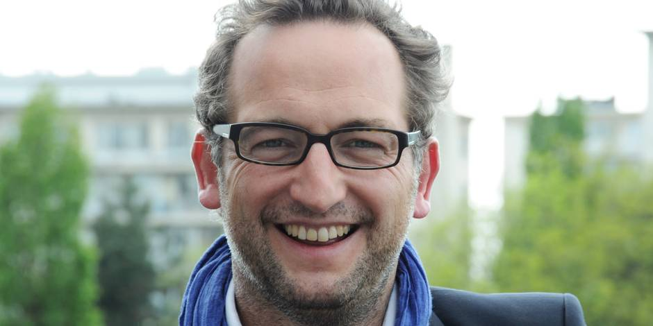 Mayorat d'Uccle: Boris Dilliès succède à Armand De Decker