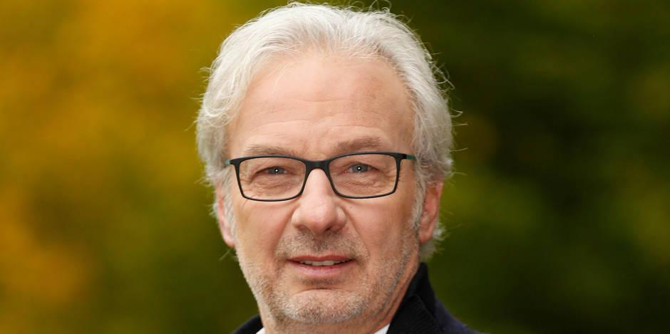 Philippe Soreil évincé des Ambassadeurs