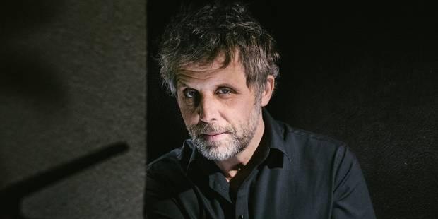 """Stéphane Guillon réagit à son licenciement: """"Je suis entièrement rassuré par cette marque d'amour"""" - La DH"""