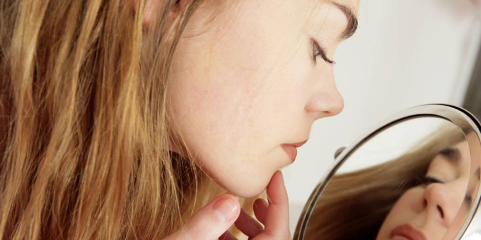 L'acné n'existe pas sur l'île Kitava: voici le secret des habitants