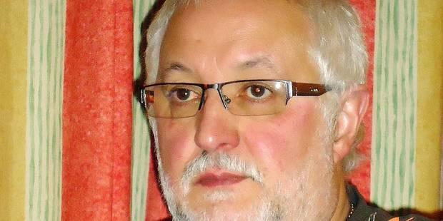 Jacques Chamelot, un conseiller communal du PS, pris en flagrant délit de fraude sociale - La DH
