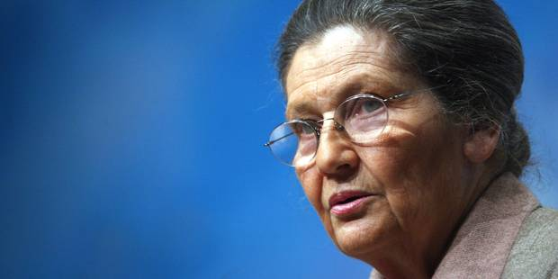 Rencontre Femme Senior Gard Malines