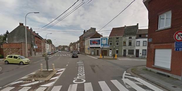 Un jeune de 23 ans décède dans un accident de la route à Braine-le-Comte - La DH