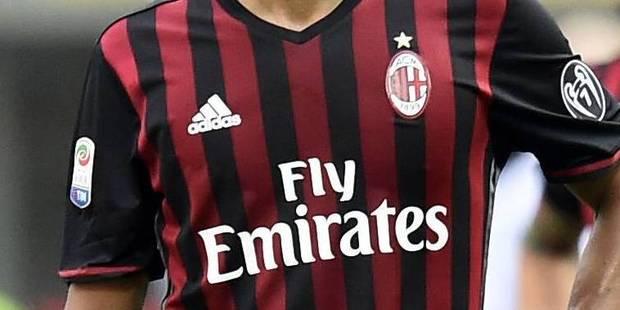 Le journal du mercato (03/07): l'AC Milan officialise sa nouvelle recrue ! - La DH