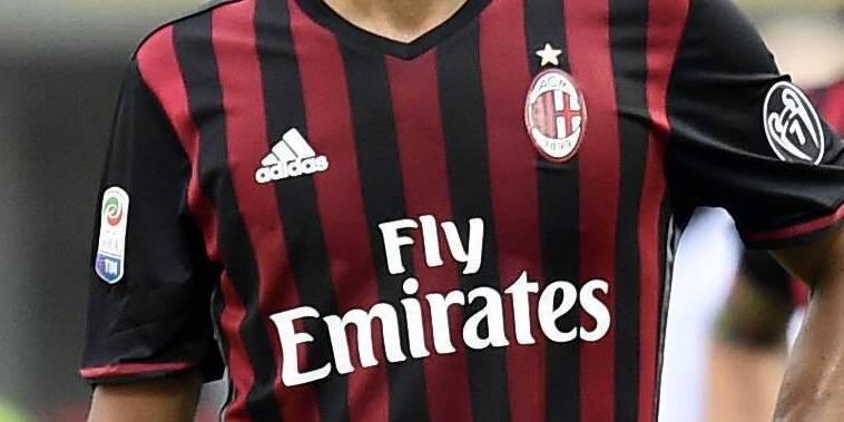 Le journal du mercato (03/07): l'AC Milan officialise sa nouvelle recrue !