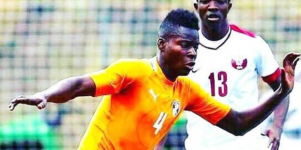 Anderlecht et Zulte négocient pour le prêt (sans option d'achat) de Doumbia - La DH