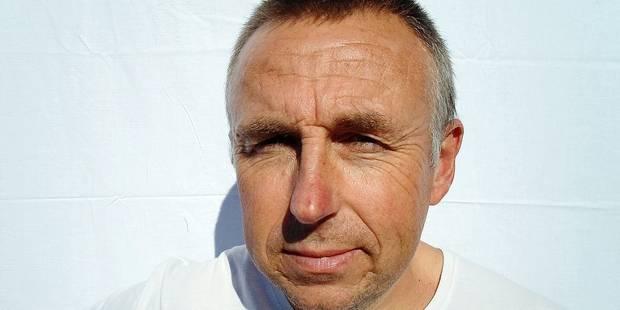Awans: Claude Chaslin se tue en montagne en Italie - La DH