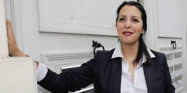 """Groen, Écolo et DéFI engrangent de """"très belles avancées"""" en termes de gouvernance - La DH"""