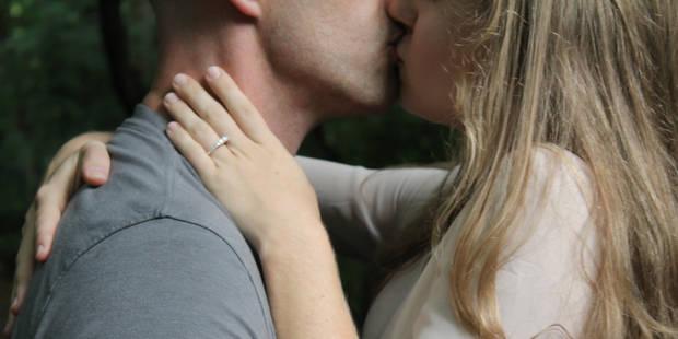 Sexo: six infos insolites scientifiquement prouvées - La DH