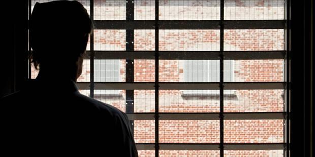 Les Pays-Bas suspendent les remises de suspect à la Belgique - La DH