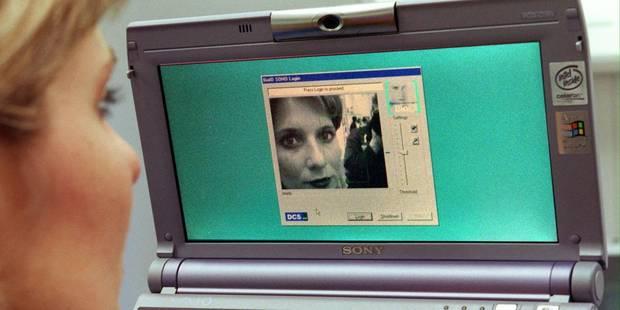 Les ménages victimes de piratage via leur webcam: portez plainte ! - La DH